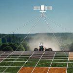 کشاورزی هوشمند و هوشمندسازی صنعت کشاورزی