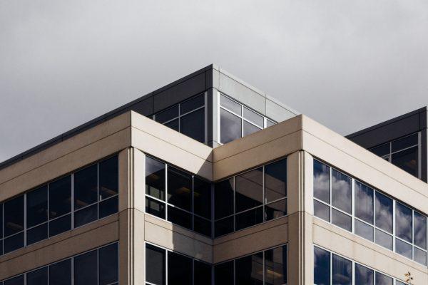 هوشمند سازی ساختمان با سیستم های هوشمندسازی نستک